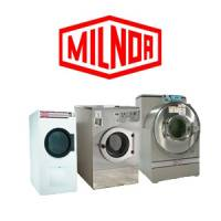 Laundry Parts - Commercial Laundry Parts - Commercial Milnor Laundry Parts