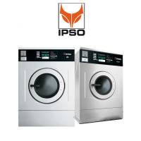 Commercial Laundry Parts - Commercial IPSO Laundry Parts - Commercial IPSO Washer Parts
