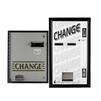 Coin Changer Parts