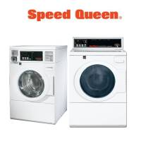 Commercial Laundry Parts - Commercial Speed Queen Laundry Parts - Commercial Speed Queen Dryer Parts