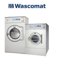 Commercial Laundry Parts - Commercial Wascomat Laundry Parts - Commercial Wascomat Washer Parts