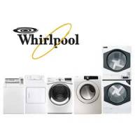 Laundry Parts - Commercial Laundry Parts - Commercial Whirlpool Laundry Parts