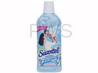 Laundry Supplies - Laundry Detergents & Soaps - Miscellaneous Parts - Suavitel Liquid Fabric Softener