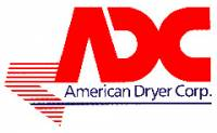 American Dryer Parts - Laundry Parts - Commercial Laundry Parts