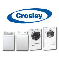 Residential Laundry Parts - Residential Crosley Laundry Parts - Residential Crosley Washer Parts