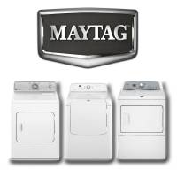 Residential Laundry Parts - Residential Maytag Laundry Parts - Residential Maytag Dryer Parts