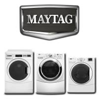 Residential Laundry Parts - Residential Maytag Laundry Parts - Residential Maytag Washer Parts