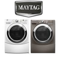 Commercial Laundry Parts - Commercial Maytag Laundry Parts - Commercial Maytag Washer Parts