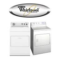 Commercial Laundry Parts - Commercial Whirlpool Laundry Parts - Commercial Whirlpool Dryer Parts