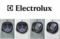 Laundry Parts - Residential Laundry Parts - Residential Electrolux Laundry Parts