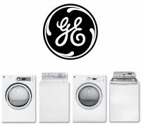Laundry Parts - Residential Laundry Parts - Residential GE Laundry Parts