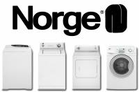Laundry Parts - Residential Laundry Parts - Residential Norge Laundry Parts