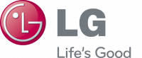 LG Parts - Laundry Parts - Residential Laundry Parts