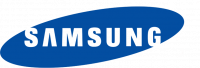 Samsung Parts - Residential Laundry Parts - Residential Samsung Laundry Parts