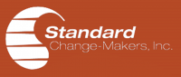 Standard Changer Equipment - Laundry Supplies