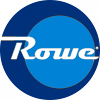 Rowe Changer Equipment